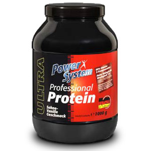 ...соевого протеинов, яичного альбумина и гидролизата коллагена.